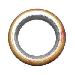 Seal Tecumseh31950