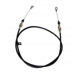 Cable Murray 339496