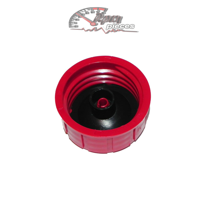 Gas Cap Tecumseh on Carburetor Diaphragm