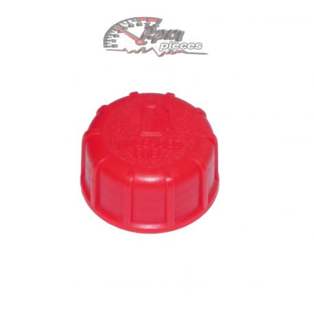 Gas Cap Tecumseh 35355