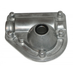 Gear box ring cover MTD 618-0123