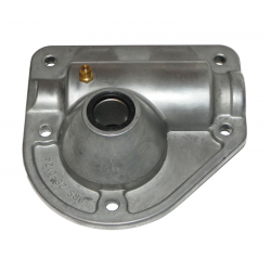 Gear box left cover MTD 618-0124