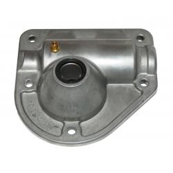 Gear box left cover MTD 618-0124