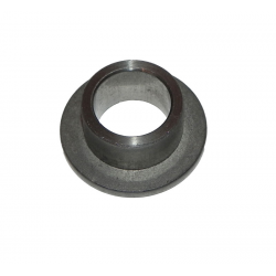Bushings MTD 741-0662