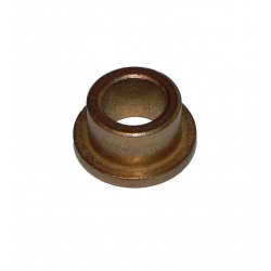 Bushings MTD 741-0663