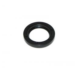 Seal MTD 721-0327