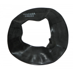 Inner tube for a snow blower 08-355