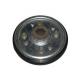 Clutch disc MTD 684-04153