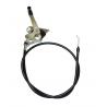 Câble de control des gaz Ariens 06908000