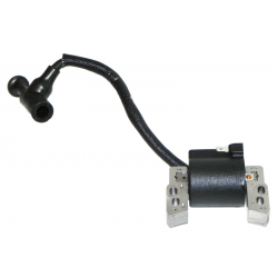 Ignition Coil for Briggs & Stratton 796964