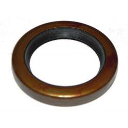 Seal Tecumseh 35319