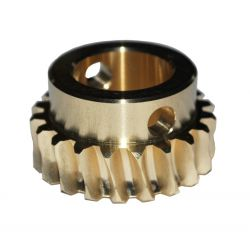 Worm gear Ariens 524026