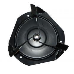Turbine Craftsman 175321x479