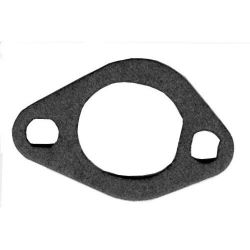 Gasket d'admission Tecumseh 32649A