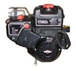 Nous trouveronts les pièces de moteurs que vous avez besoins Faites-en la demande 418 561-0709