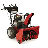 We will find the snow blower parts you need. Call us at 418 561-0709