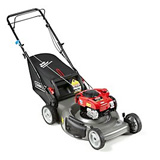 We will find the lawnmower parts you need. Call us at 418 561-0709